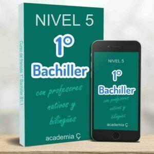curso-de-frances-b1-1-1-bachiller-nivel-5-academia-cedilla