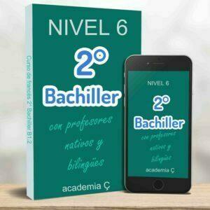 curso-de-frances-b1-2-2-bachiller-nivel-6-academia-cedilla