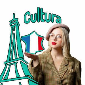 lecciones-cultura-general-francesa