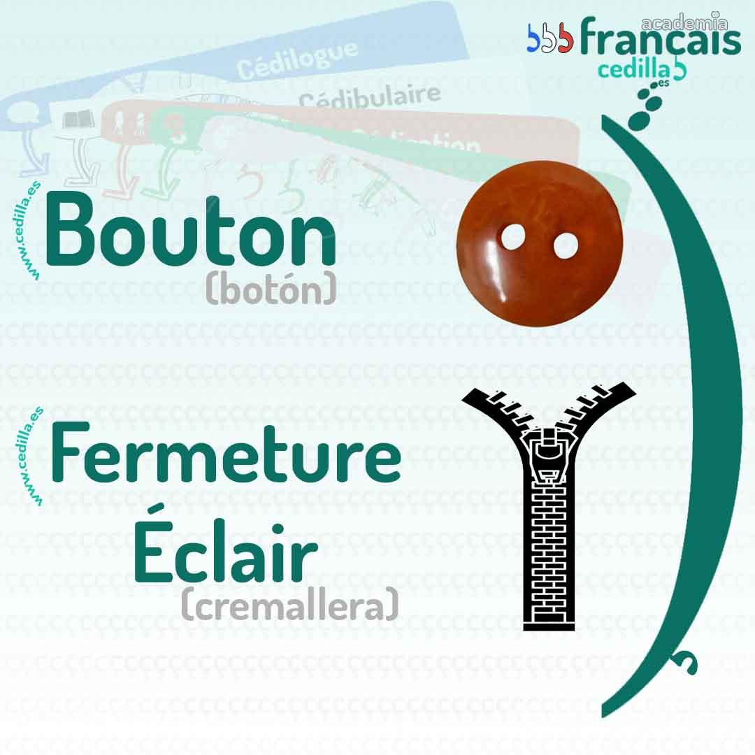 vocabulario-frances-ropa-cremallera-boton-frances-espanol