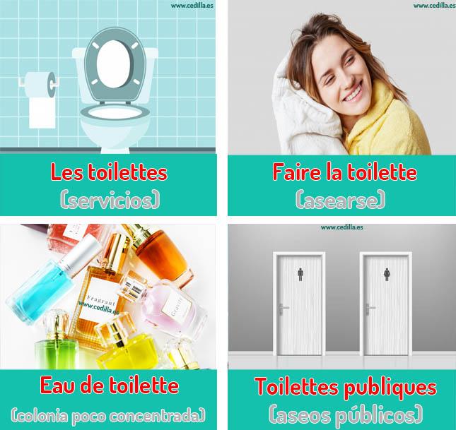 la palabra-toilette-en-frances-trucos-significados-cedilla