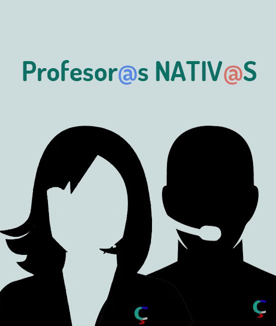 profesores-nativos-frances-academia-cedilla