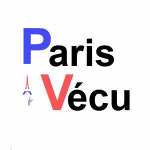 suscripcion-frances-grupo-salon-paris-vecu-vivido